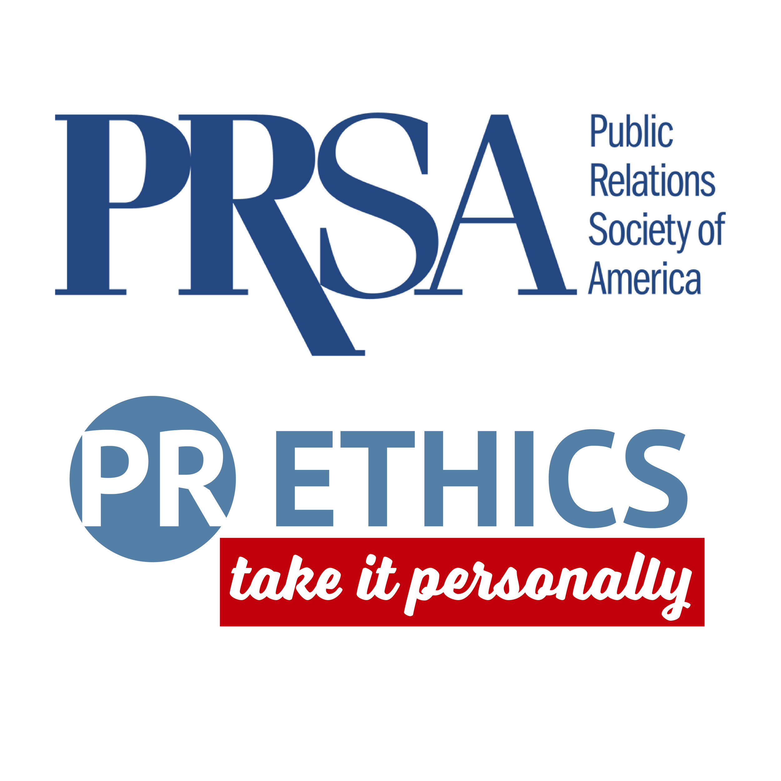 - The PRSA Alabama Ethics project is a partnership between Capstone Agency, PERITUS public relations and PRSA Alabama to promote PRSA's September 2018 ethics month campaign among public relations practitioners, students and educators. Capstone Agency contributed to the campaign by creating tactics and strategies to target students and educators at the nine universities in Alabama with PRSSA chapters. The PRSA ethics project team established objectives to increase awareness, understanding and the identification of PRSA's ethical practices in Alabama PRSSA chapters by the end of the September campaign.