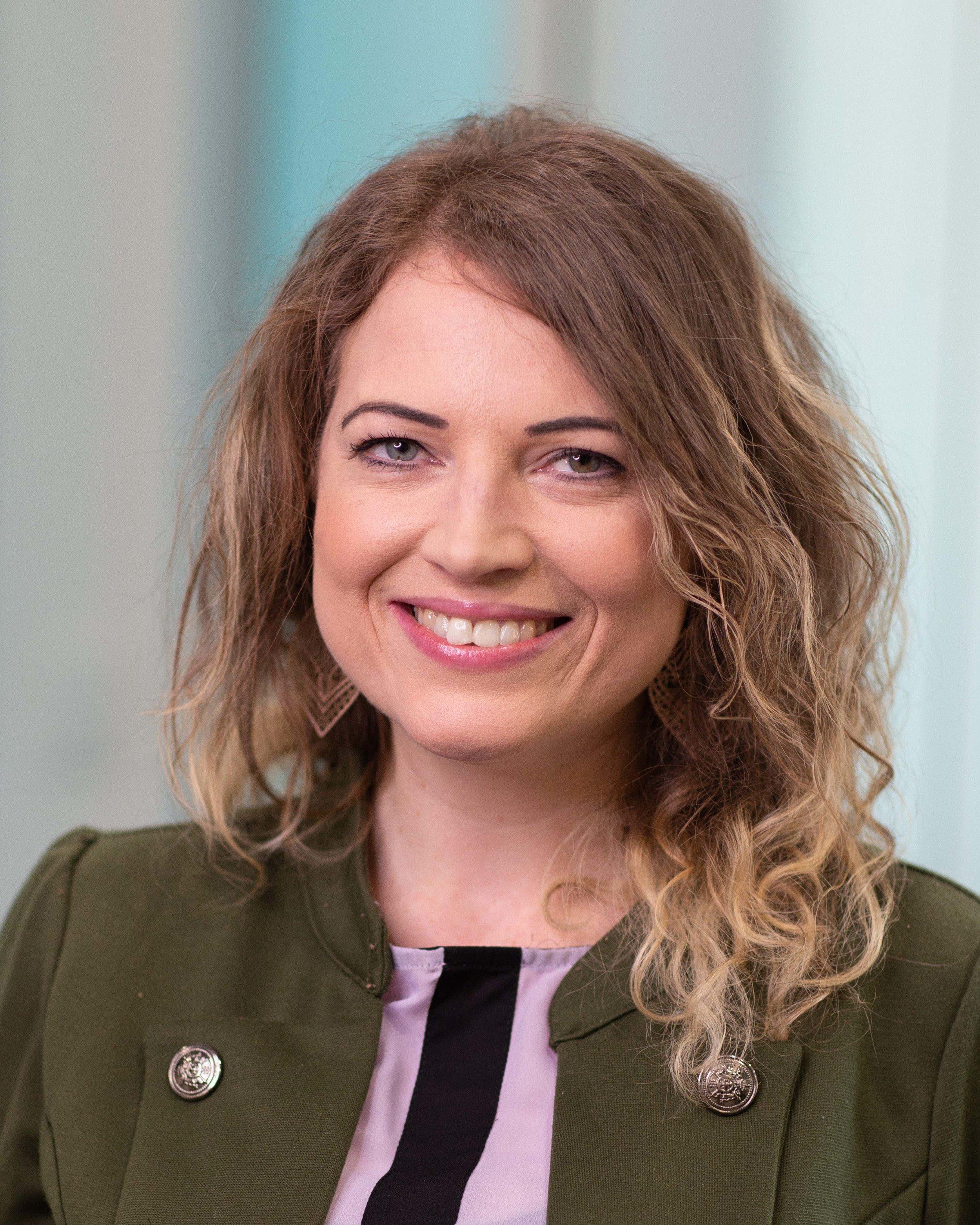 Ellissa Stewart; estewart@baskinclarkepriest.com.au.jpg