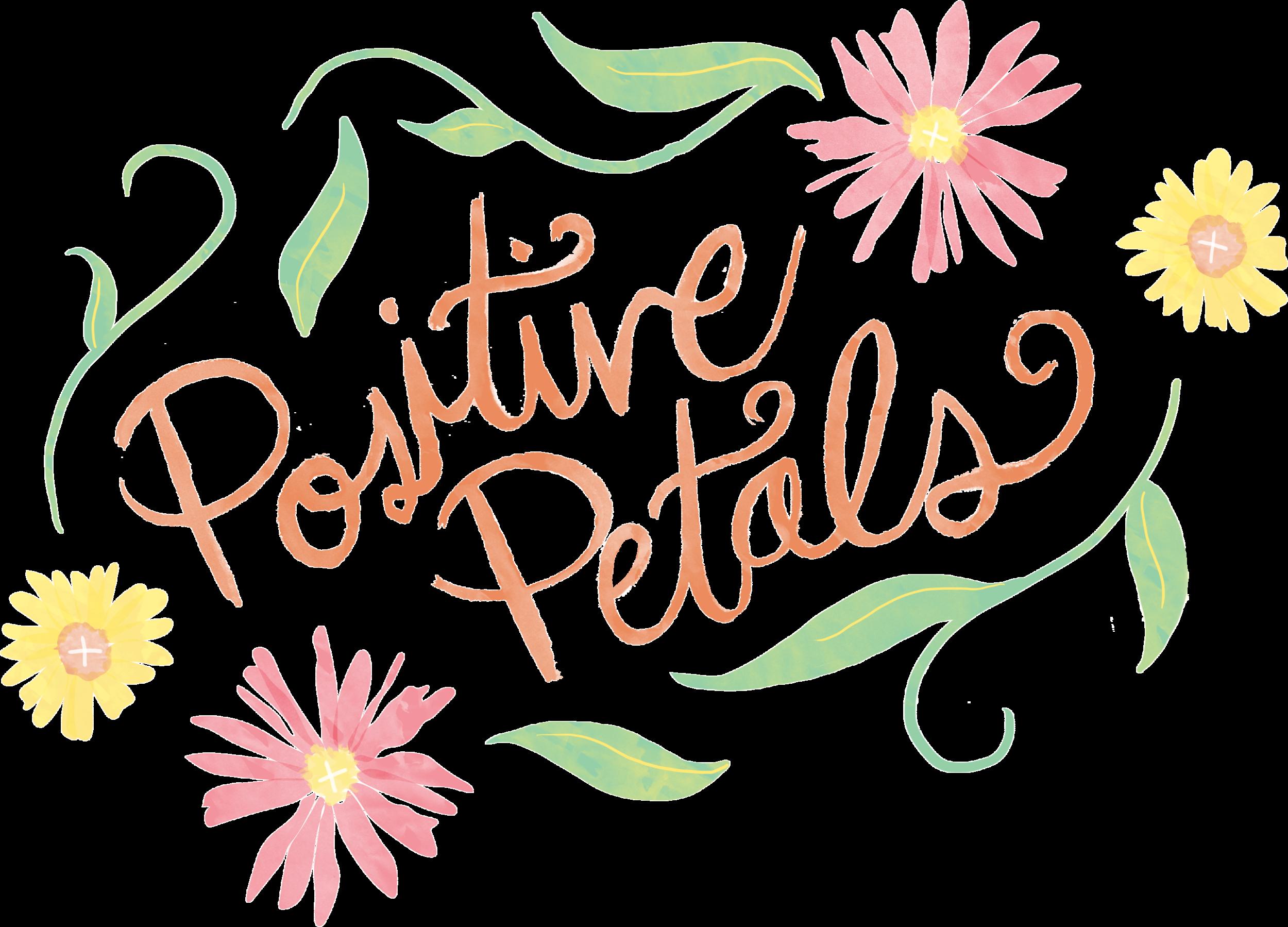 Positive-Petals-New-Logo1.png
