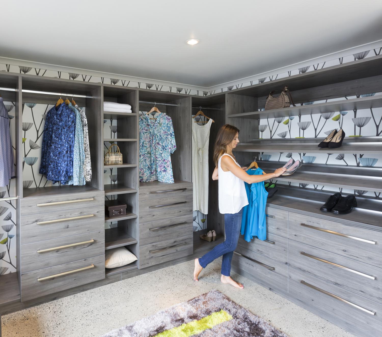 Linen & Storage Cupboards — Designer Homeware