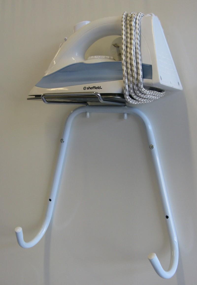 Ironing Board Holder.jpg