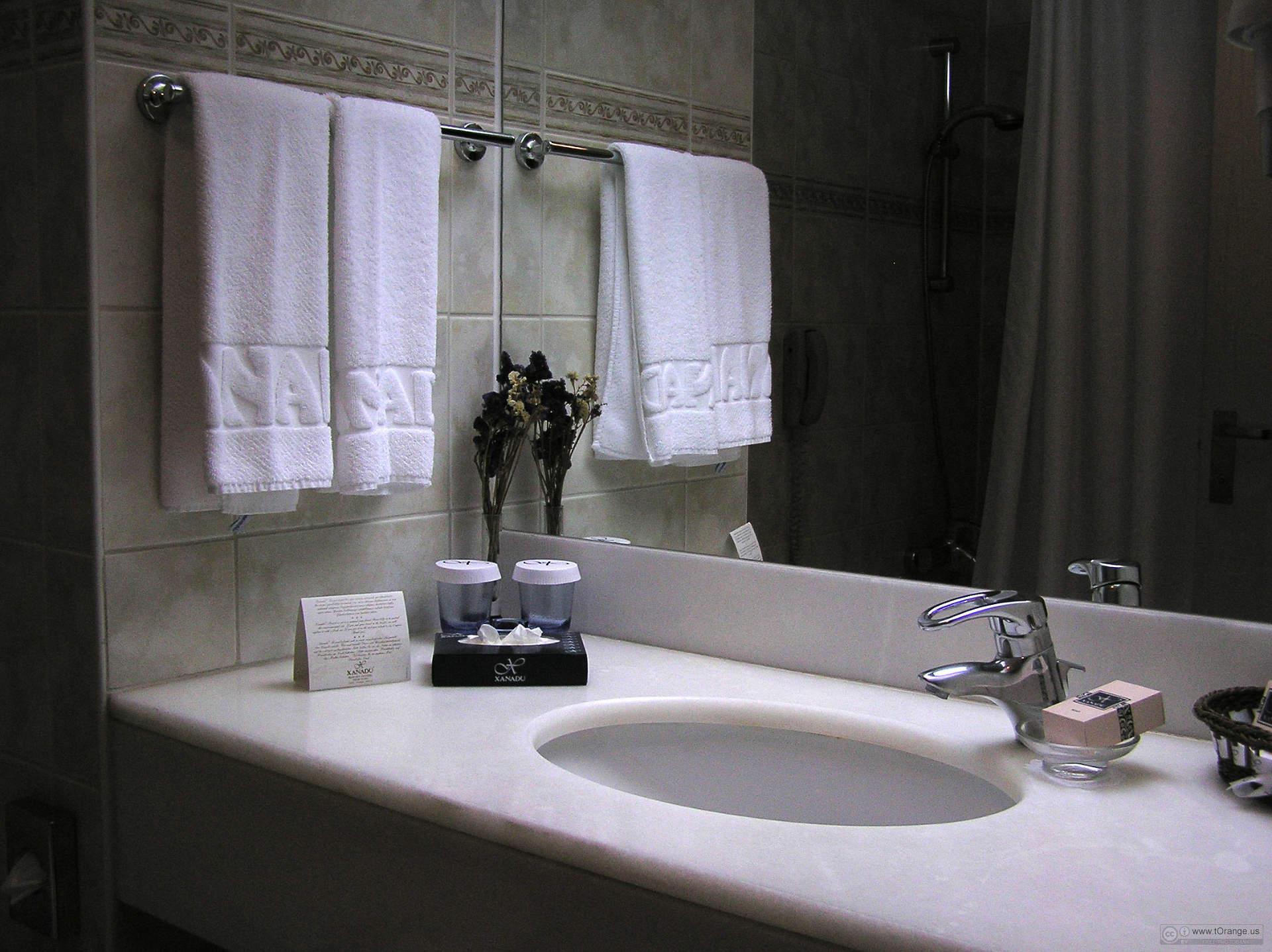 Bathroom-in-hotel-1363953155_87.jpg