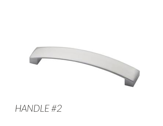 Handle-2.jpg
