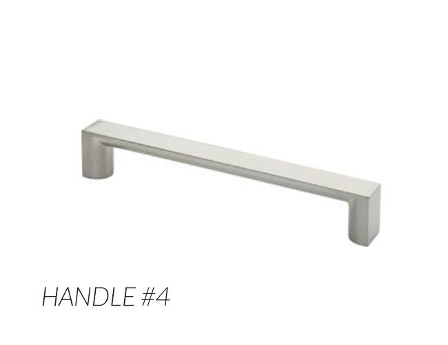 Handle-4.jpg