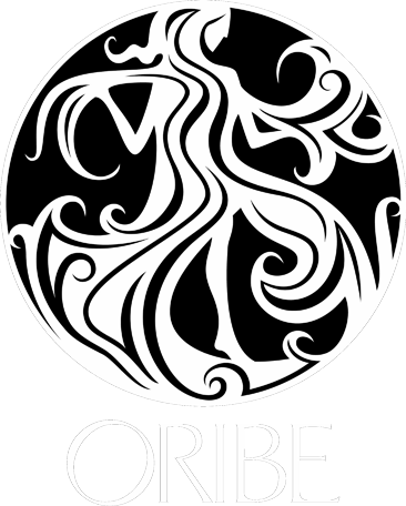 Oribe_1b.png