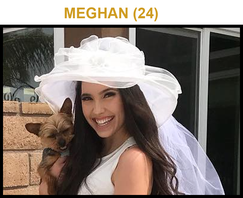 Meghan_1.png