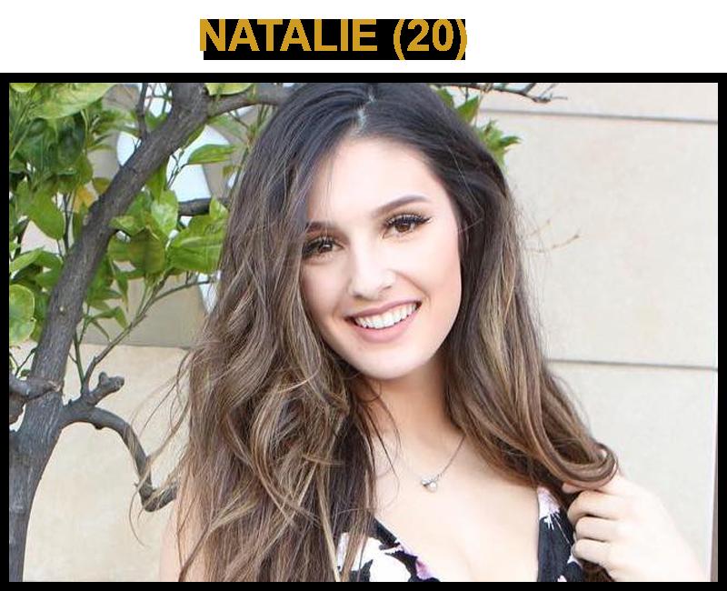 Natalie_1.png