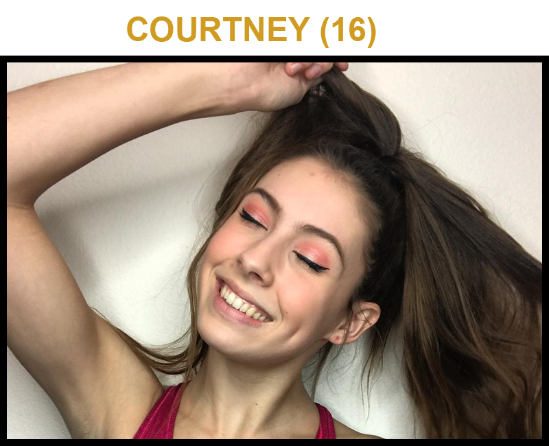 Courtney_1.png