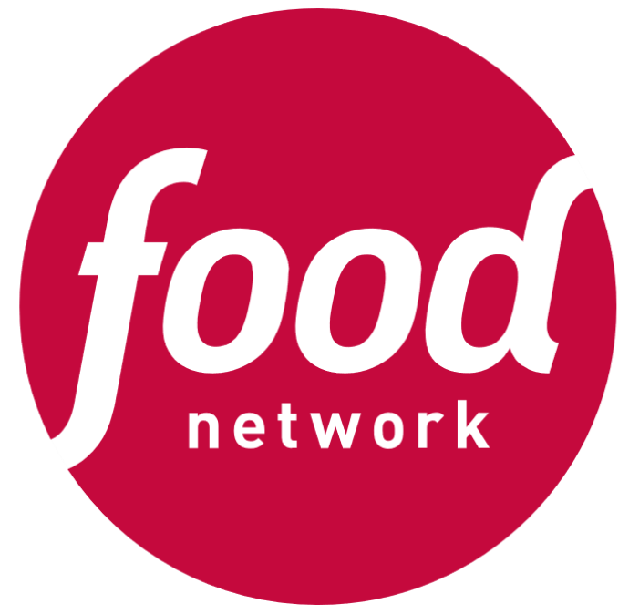 Food_Network_2.png