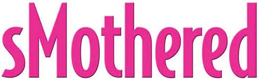 smothered logo.jpg