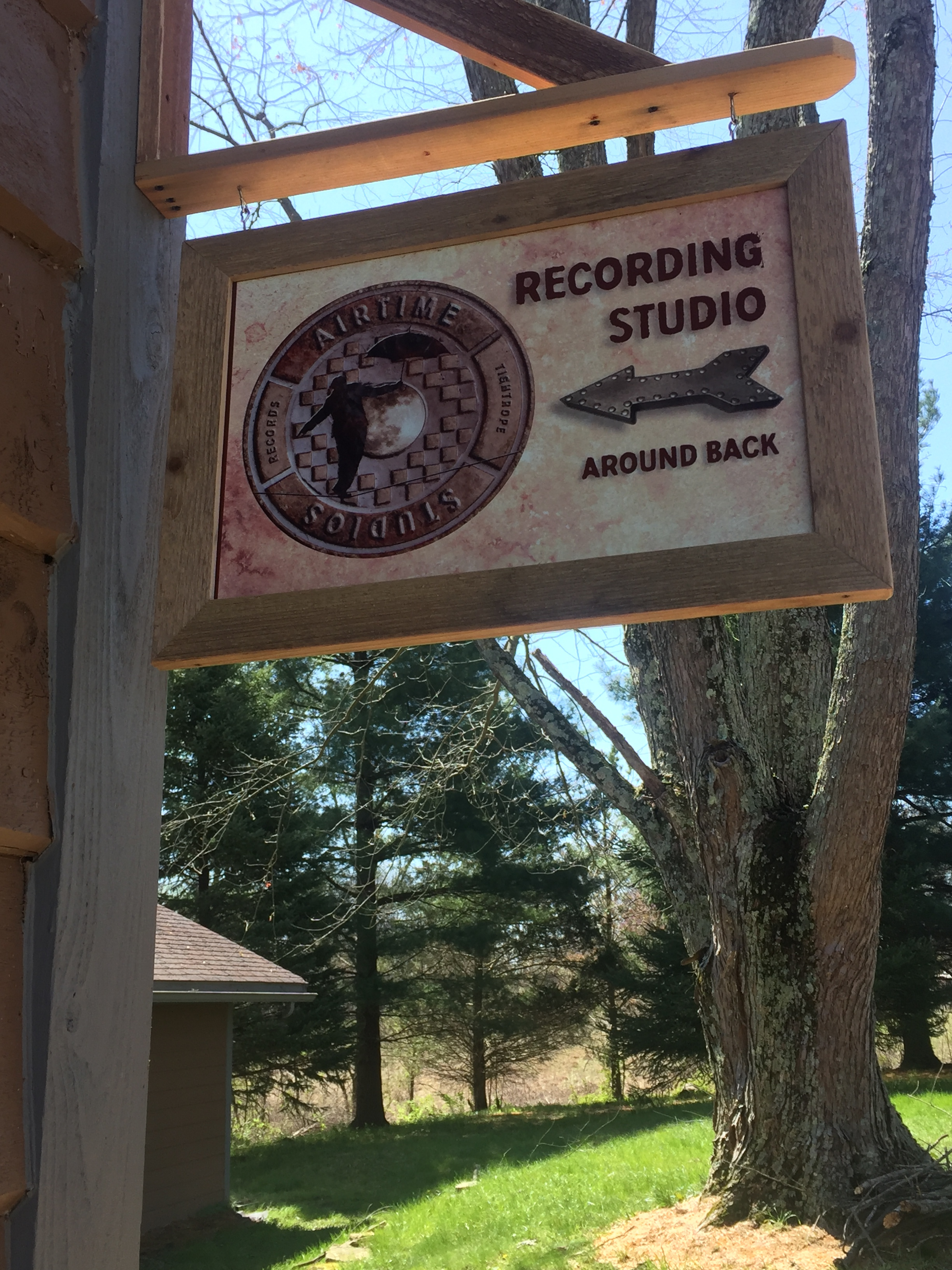 Studio Sign.JPG