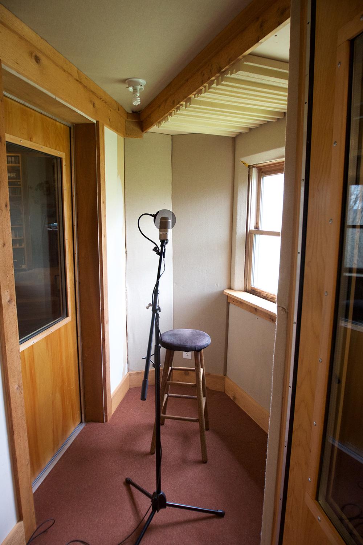 voiceroom.jpg