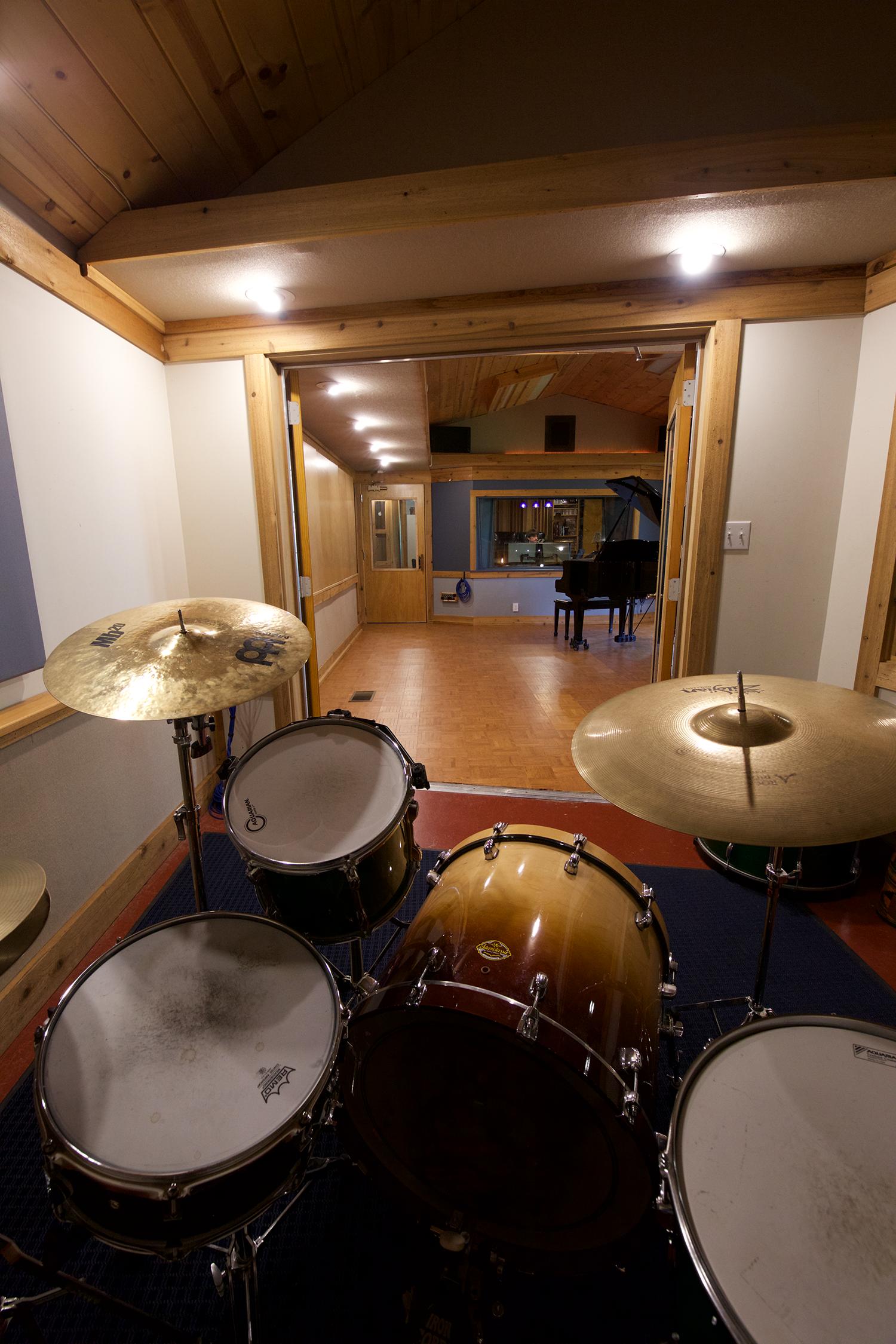 drumroom.png