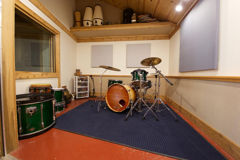 drumroom2.png
