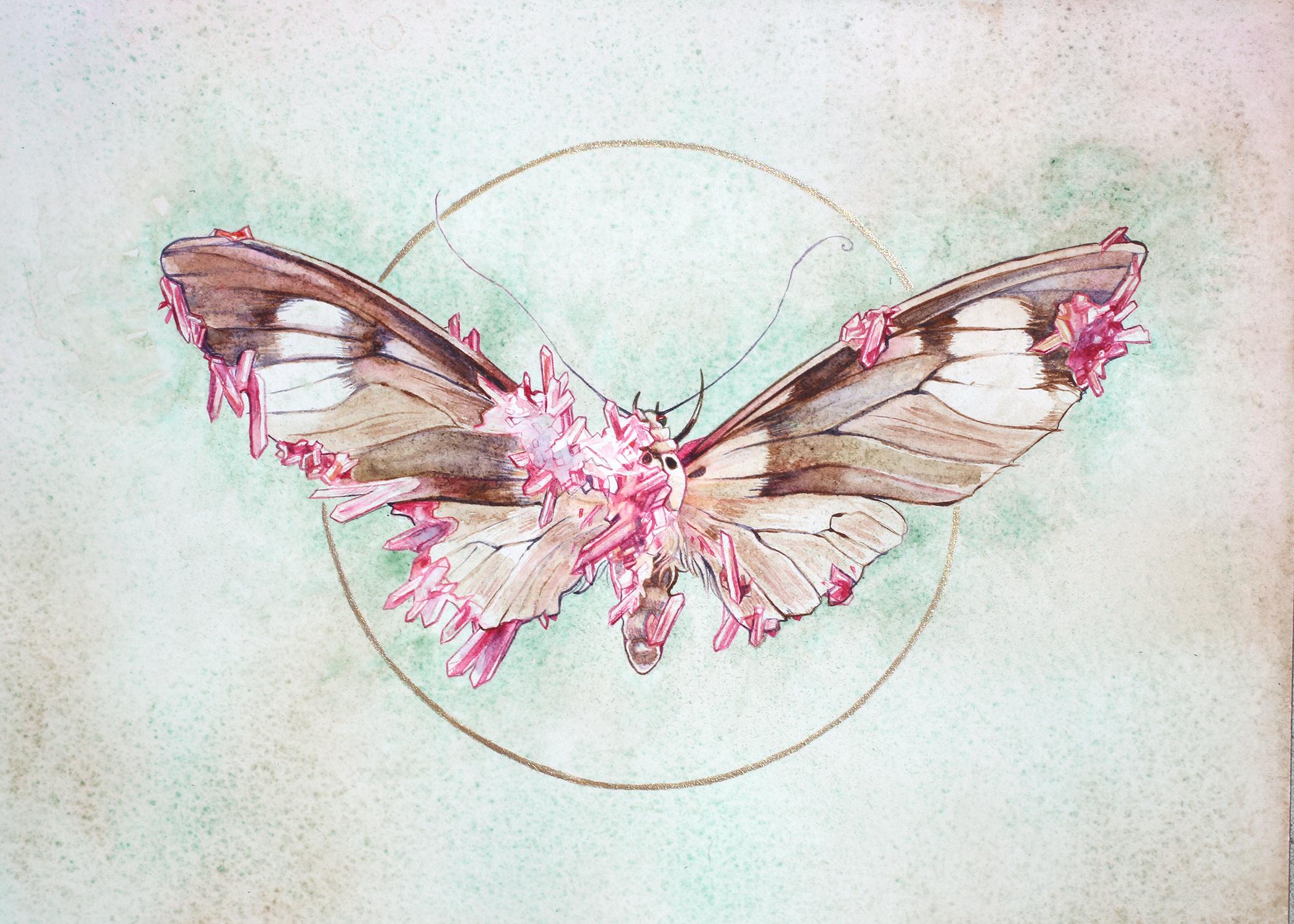 Quartz_Moth_5x7_300.jpg