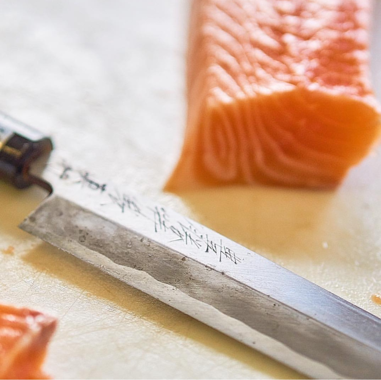 salmon knife.jpg