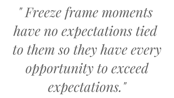 Freeze Frame Moment Quote 1.png