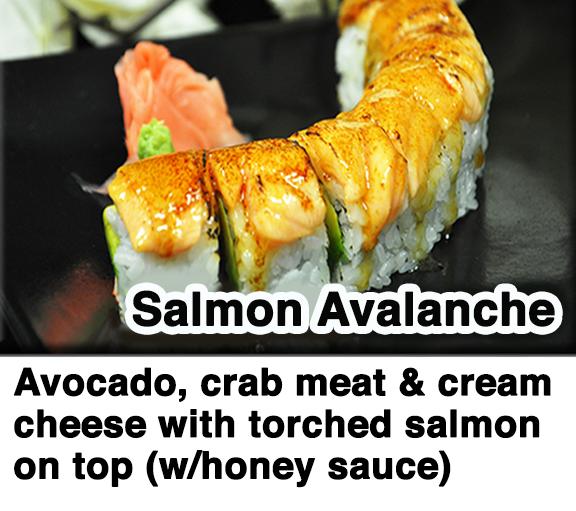 salmonavlanche.png