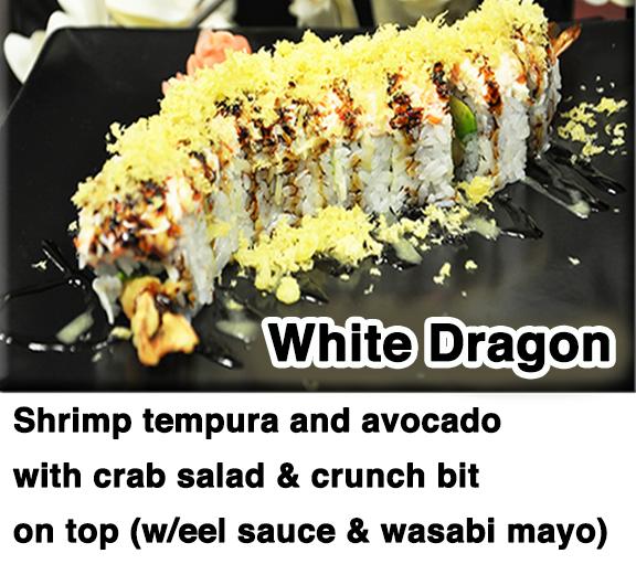 white dragon.png