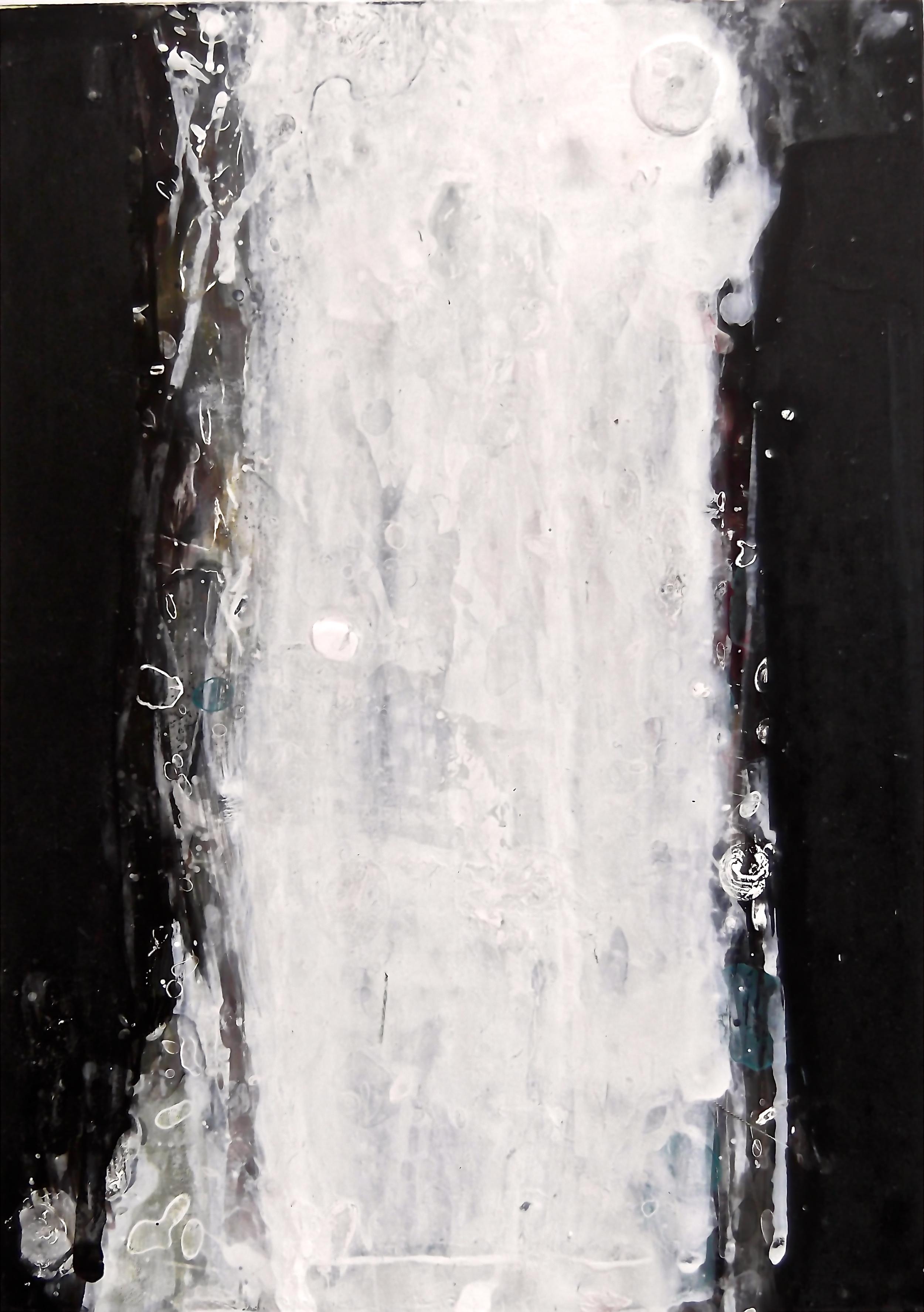 28 waterfall