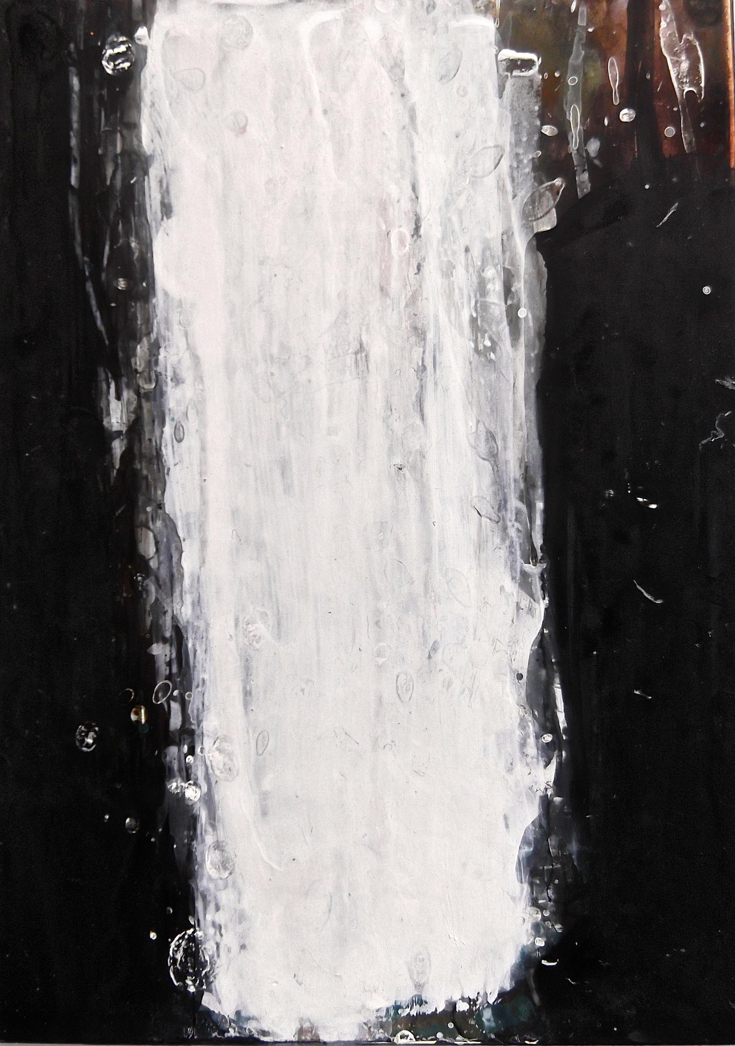 30 waterfall