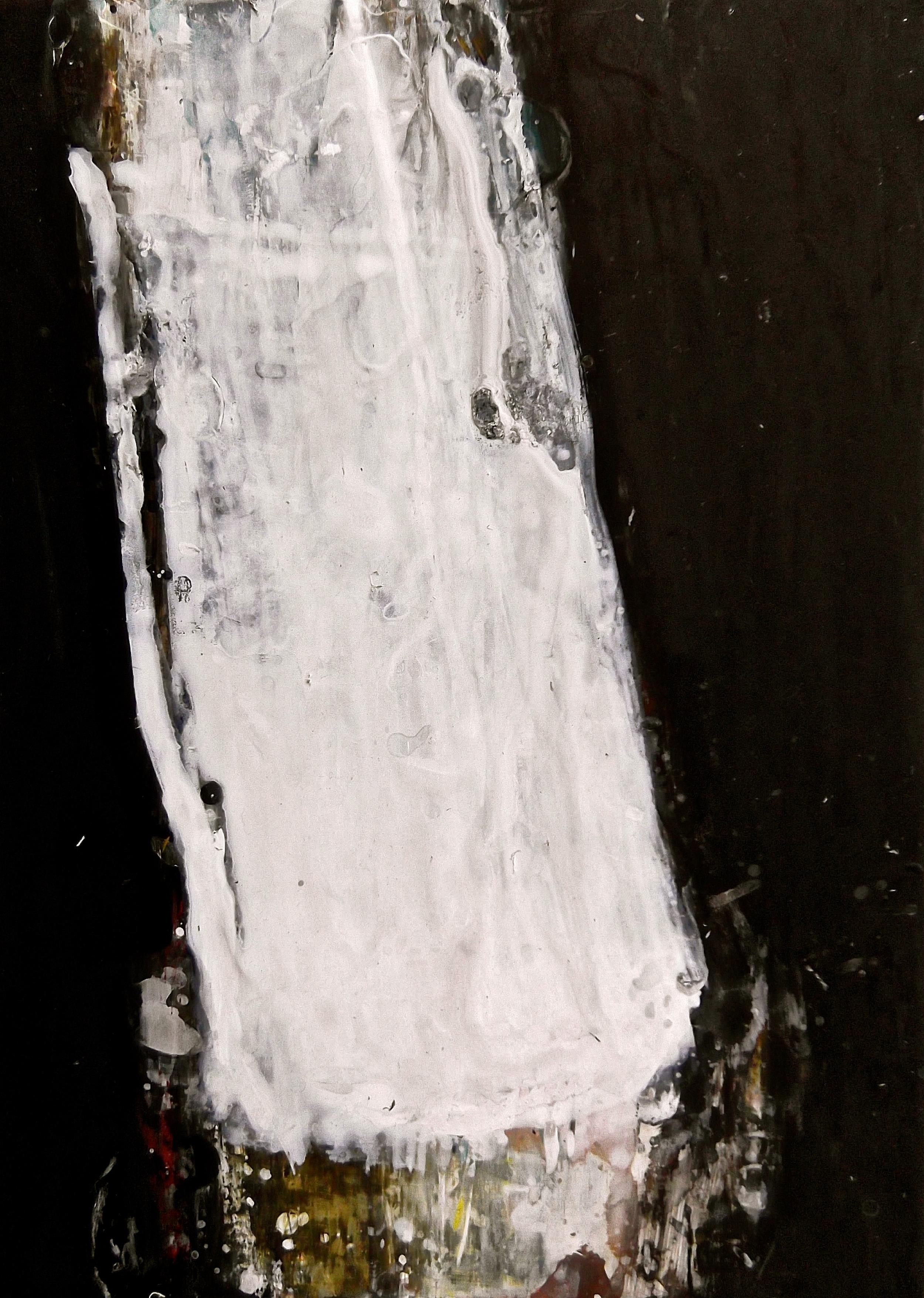 33 waterfall