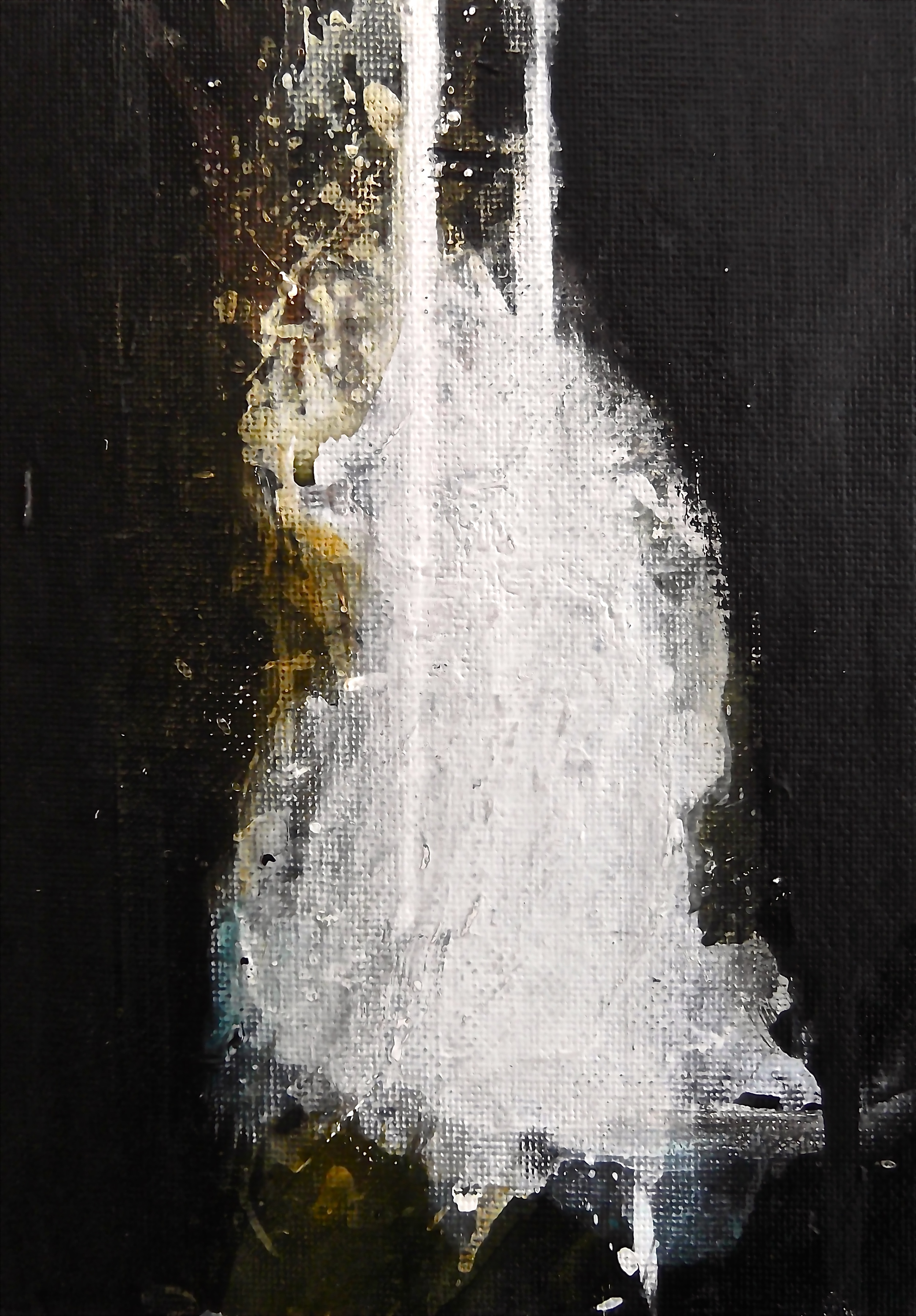 36 waterfall