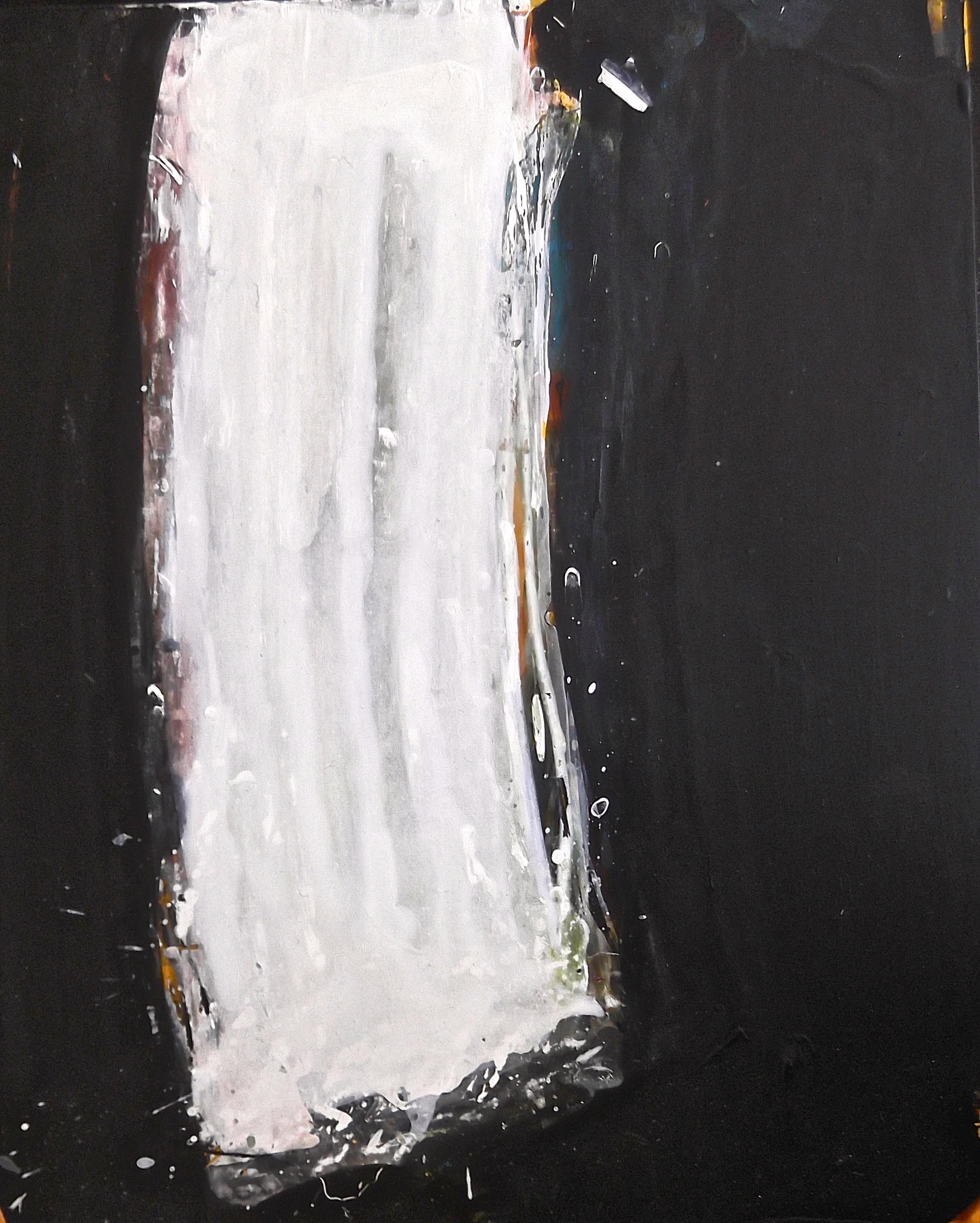 44 waterfall