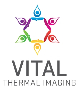Vital Thermal Medical Logo.jpg