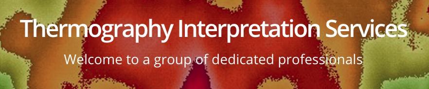 Thermography Interpretation.jpg