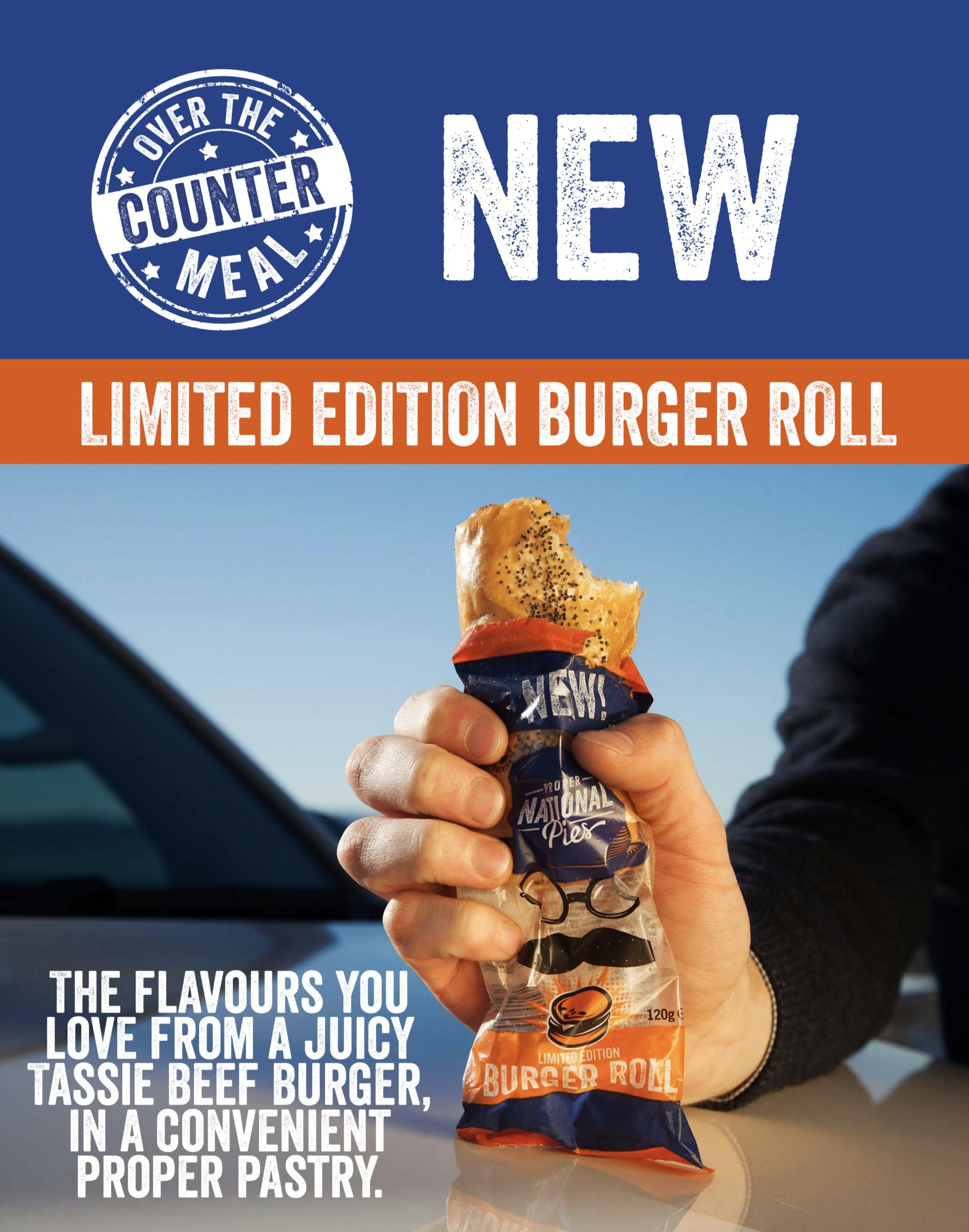 BurgerRoll.jpg