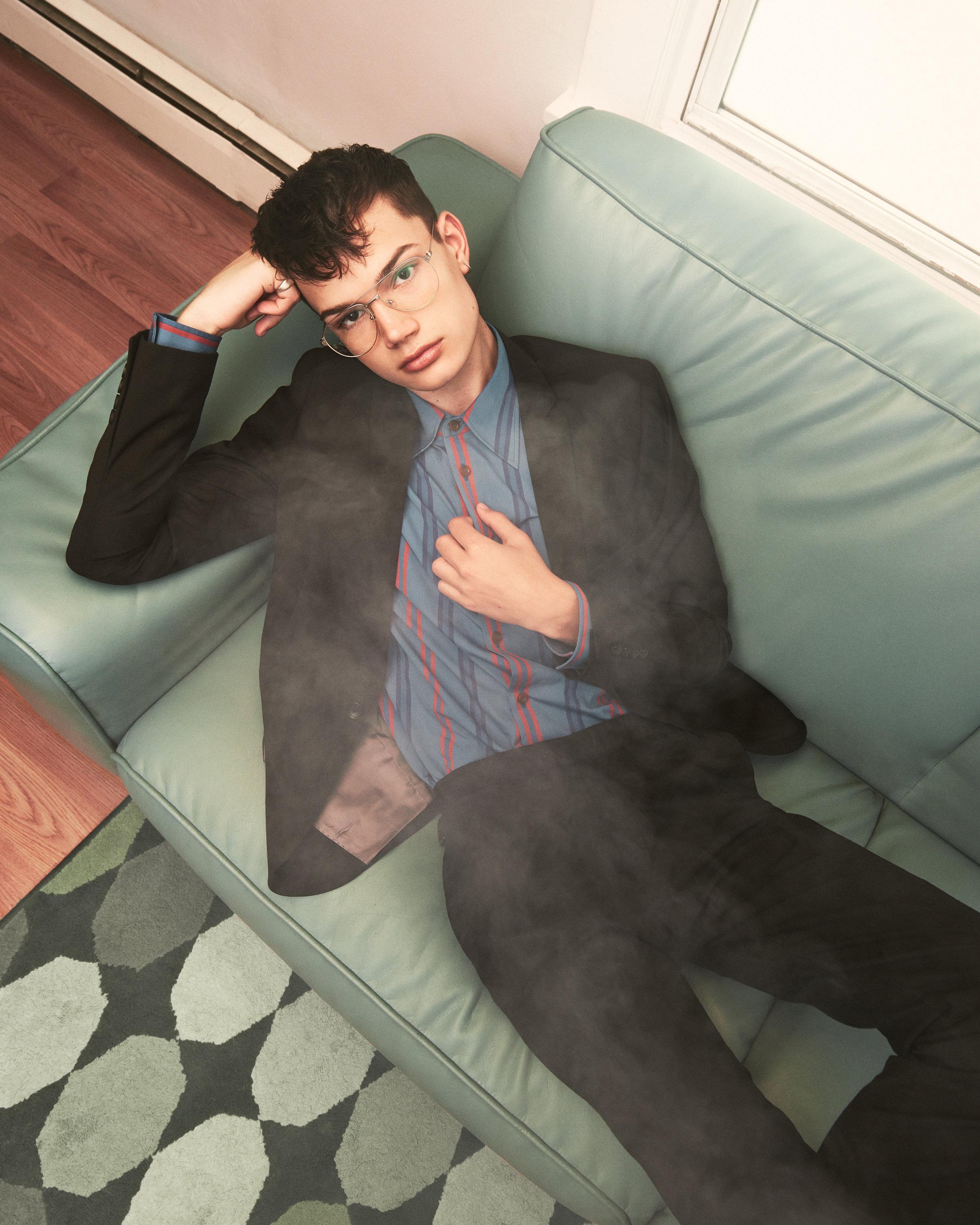 Hunter-Arthur-ian-jeffrey-sofa-green.jpg