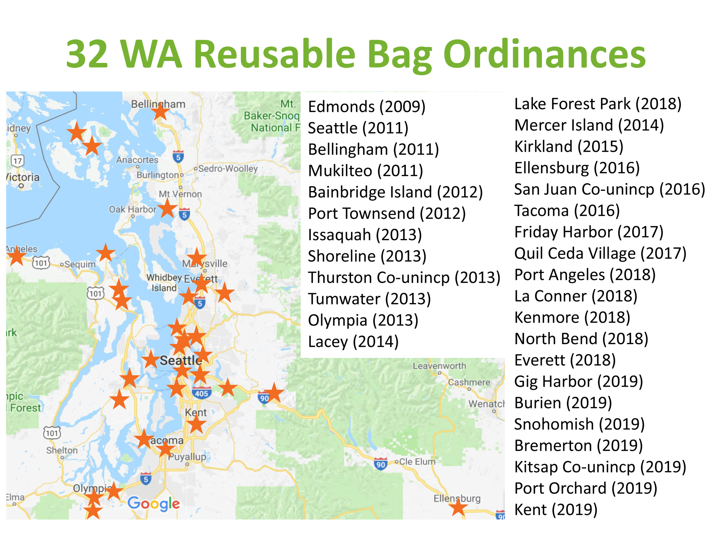 Bag ordinance map August 2019.png