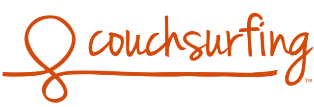 CS-logo_couch_surfing-e1476072926794-1024x350.png