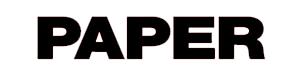 papermag.png
