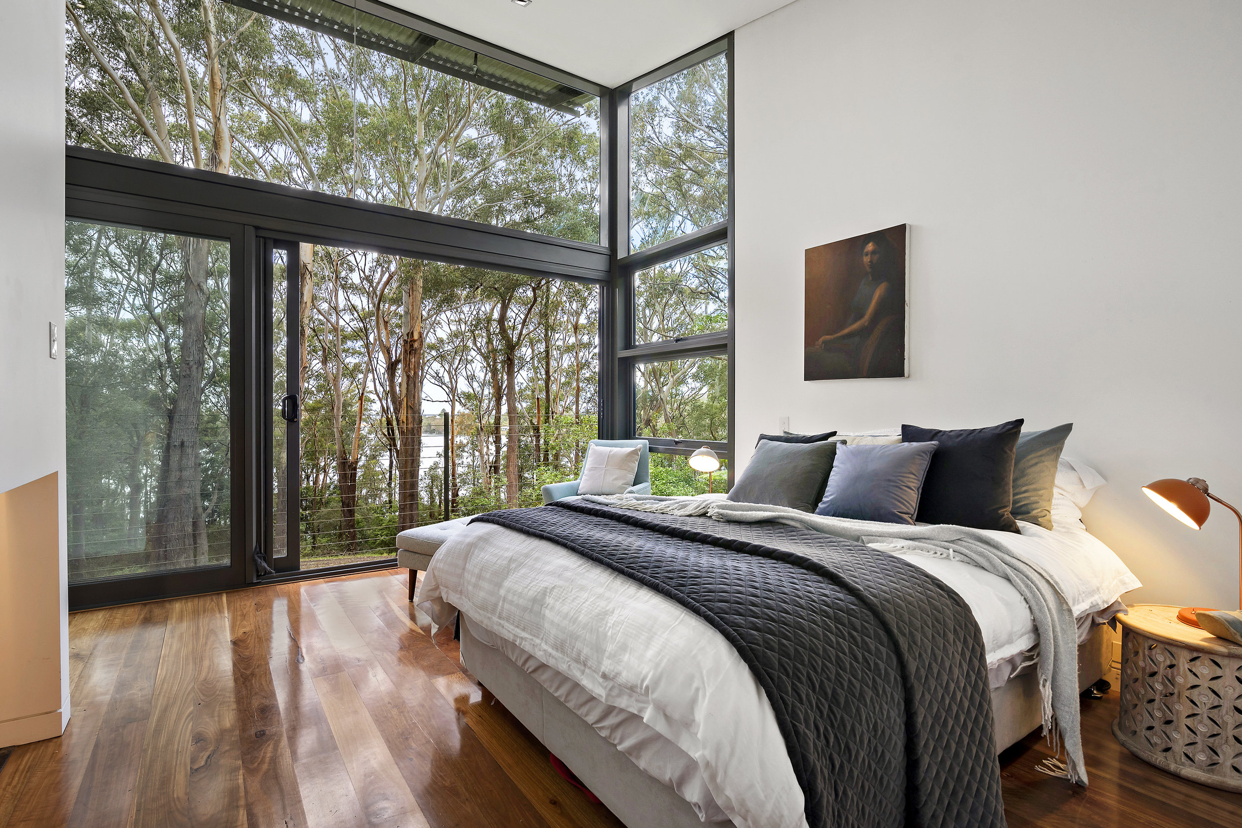 636 The Scenic Road, Macmasters Beach