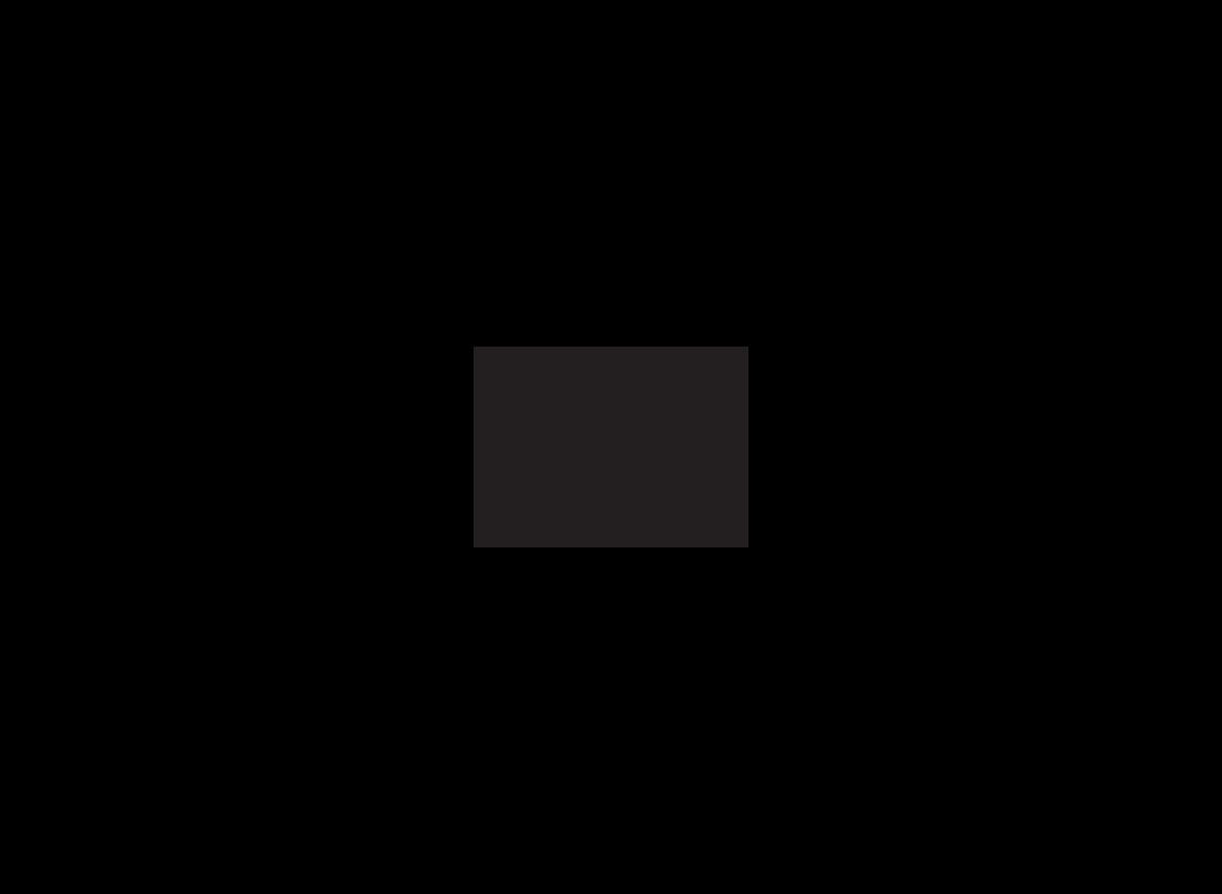 Humm_icon_BLACK-02.png