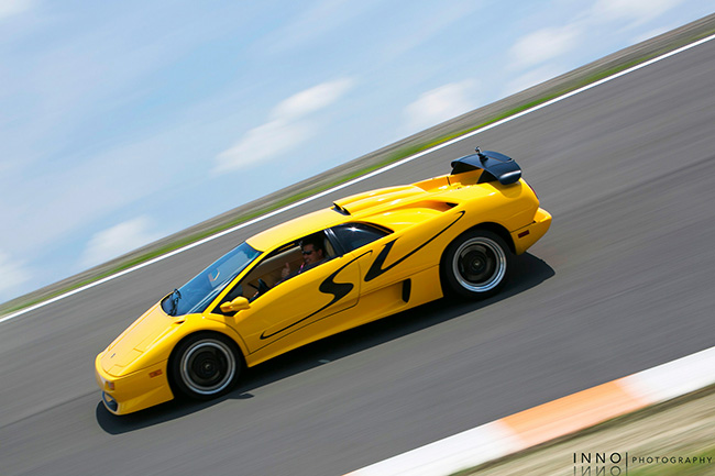 Wilzig-Racing-Manor-_55-X3.jpg