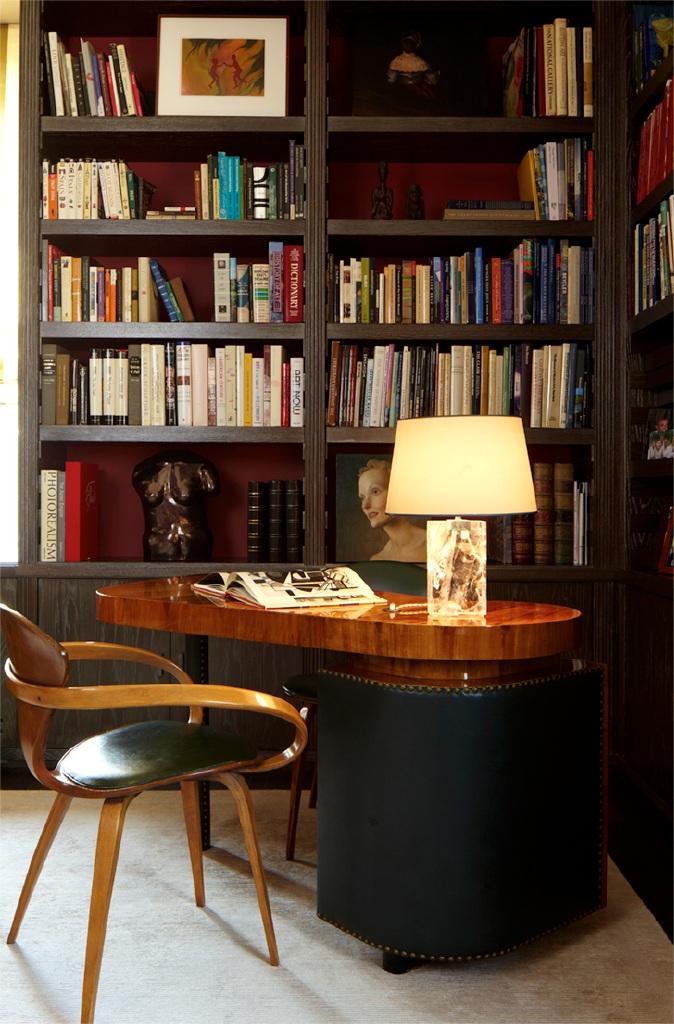 library corner.jpg