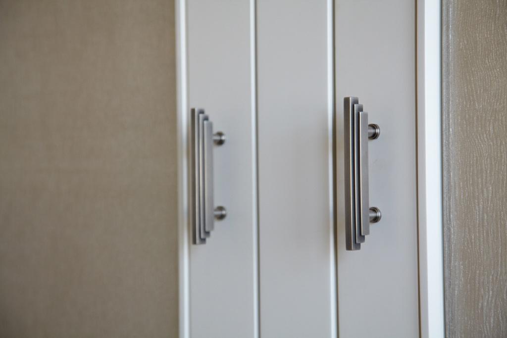 handle detail3.jpg