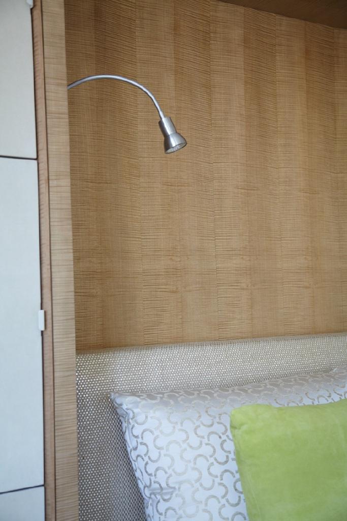 master bed veneer detail.jpg