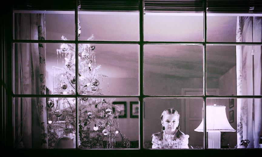 blkwht-vintage-christmas.jpg