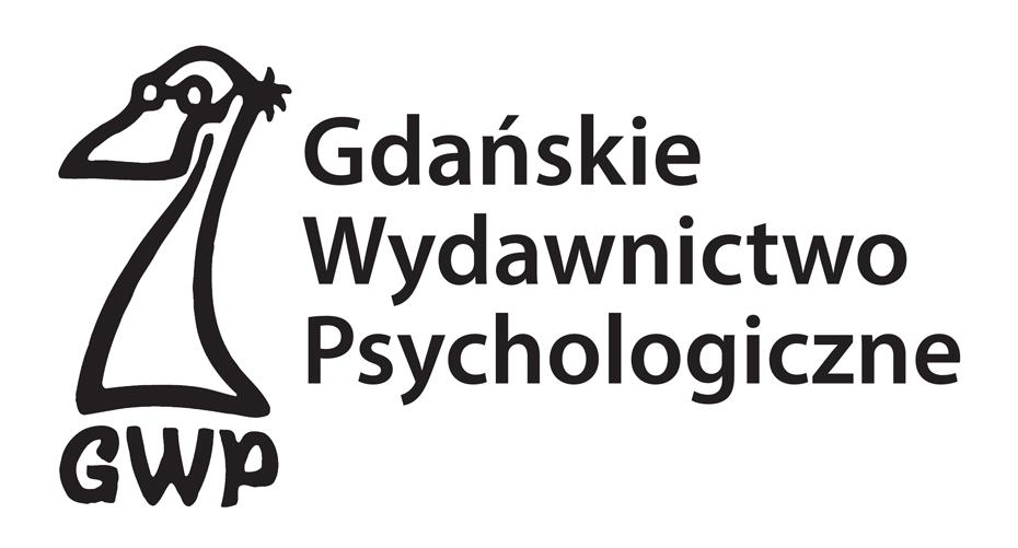 logo-GWP-z-napisem.png