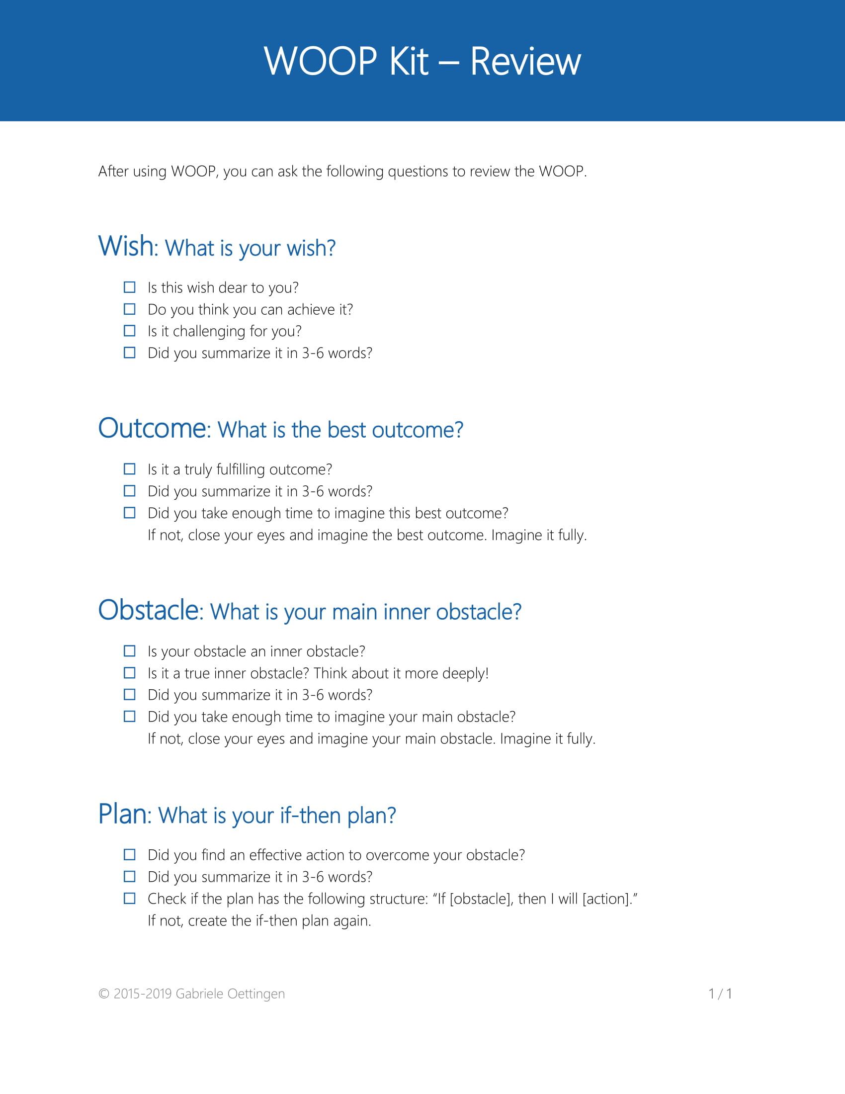 4 WOOP Review [Kit - EN]-1.jpg