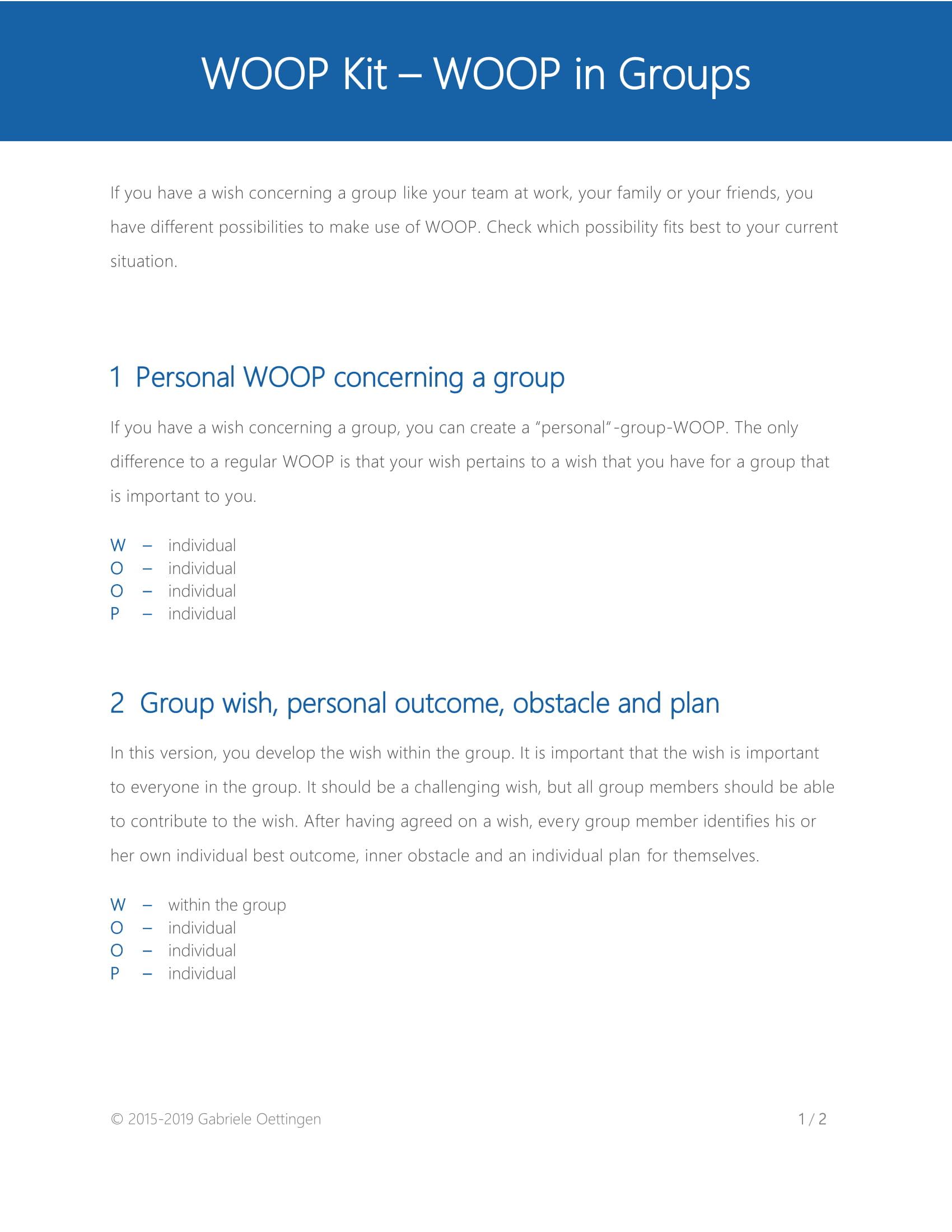 7 WOOP Group [Kit -EN]-1.jpg