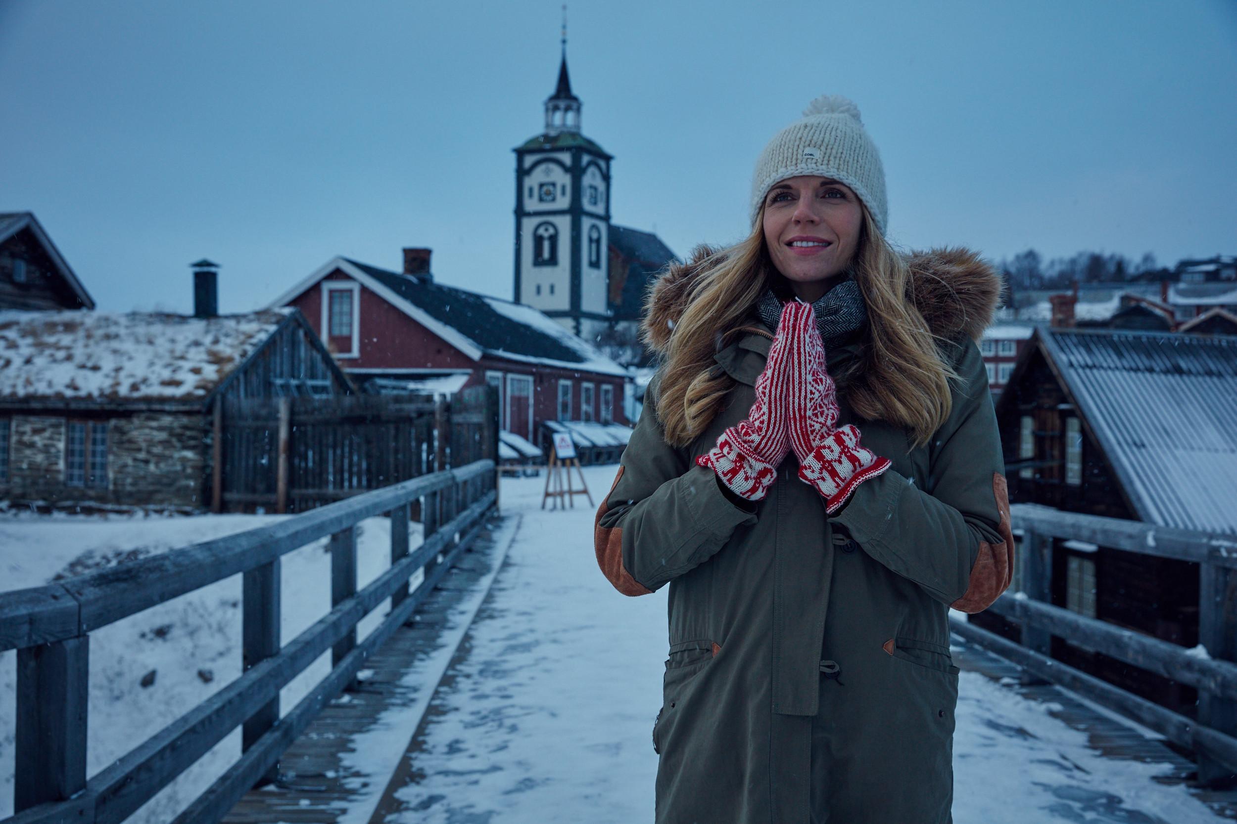 Personal_Norway_Christmas2015__MG_3173.jpg