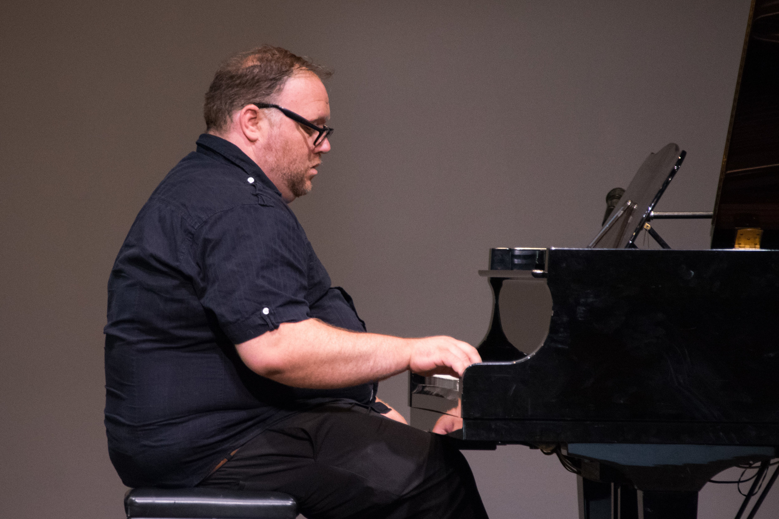 Jason Berman
