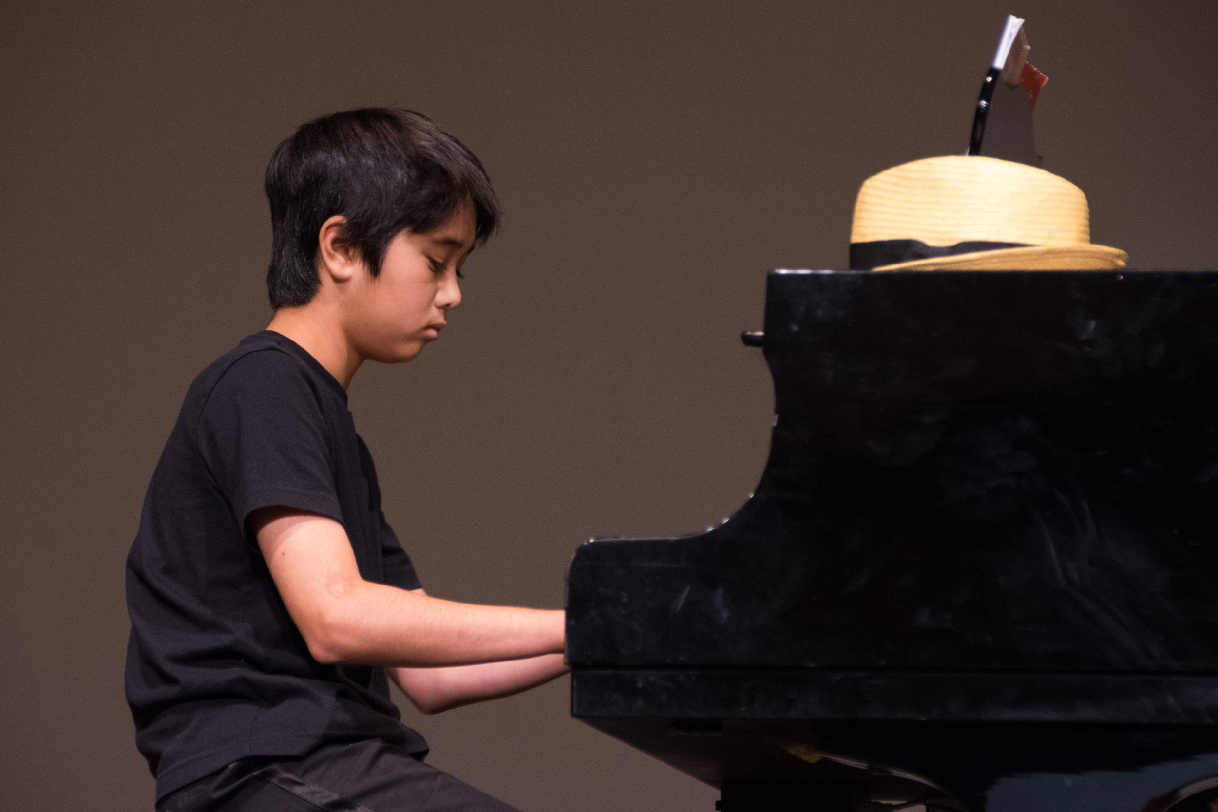 Jacob Chen