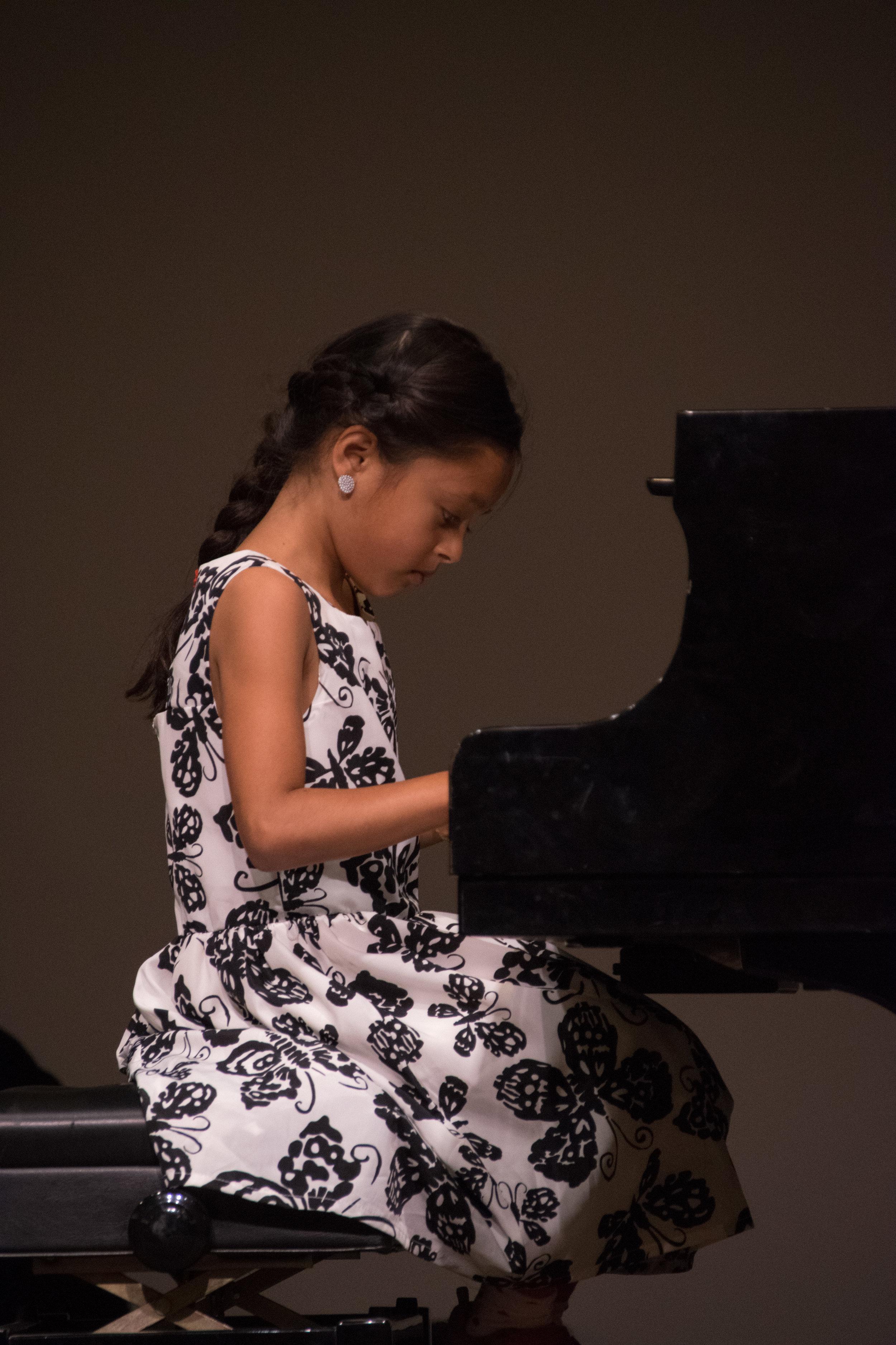Niharika Boyanapalli