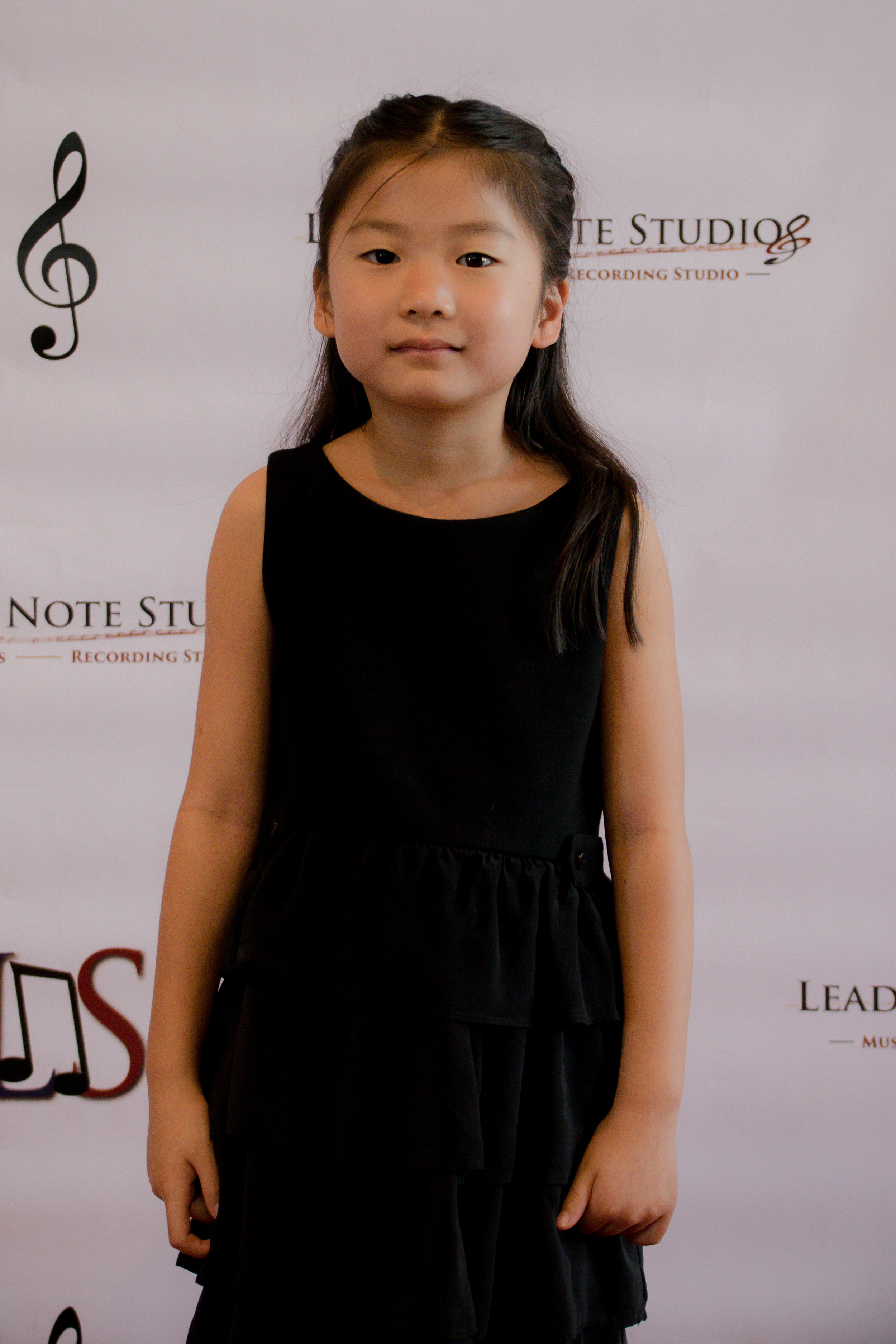 Grace Yun